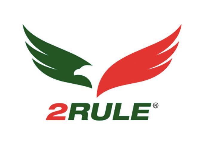 Hamar legendássá vált a piros-fehér-zöld logó