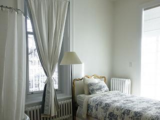 Mennyibe kerül egy kiadó szoba Budapesten?