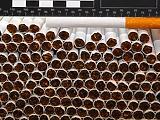 23 milliárd forintot bukott tavaly az állam a dohány-feketepiac miatt