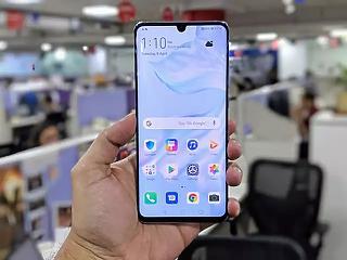 85 nap alatt adott el 10 millió P30-at a Huawei