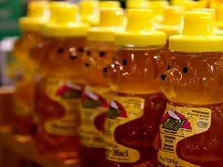 Nem nagyon viszik Nyugaton a magyar mézet
