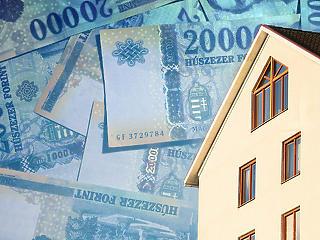31 ezren szeretnék visszavásárolni otthonukat