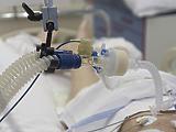 Akkora nyomás alá kerültek a kórházak, hogy közbe akar lépni a magánegészségügy