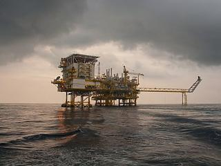 Elképesztő veszteséget várnak az olajipari cégek