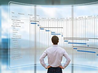 50. PM Műhely – dr. Pálvölgyi Lajos : A projektmenedzsment kompetencia fejlesztése és mérése