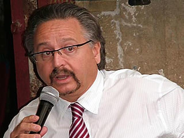 G. Németh György, Magyar Telekom Nyrt.