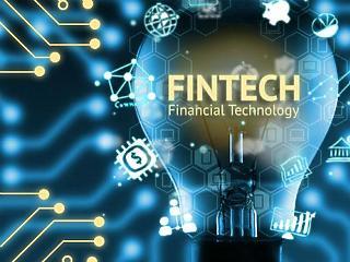 Kik lesznek a következő öt-tíz év nyertesei a világ pénzügyi szférájában?