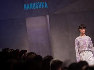 Európa hetvenedik legdinamikusabban fejlődő cége lett a Nanushka, még nyolc magyar vállalat van a top 1000-ben