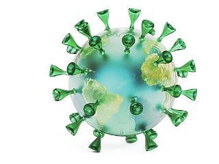 33-mal nőtt a koronavírussal fertőzöttek száma, 4 újabb halott