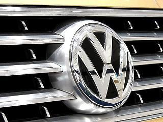 Kevesebb eladott autó, több bevétel a Volkswagennél