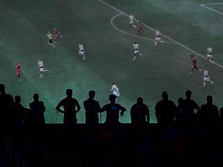 Saját streamingoldalára terelheti az UEFA a Bajnokok ligáját