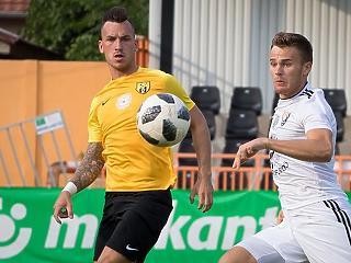 Óriási veszteséget termelt a balmazújvárosi fociklub