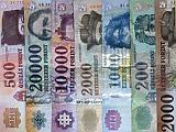 Ezúttal 170 milliárd forintot mozgatott meg a kormány egyetlen határozattal