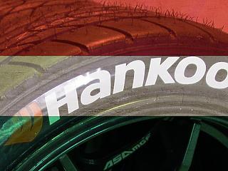 Nem mond igazat a Hankook-sztrájkról a szakszervezet?