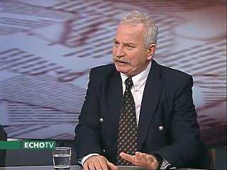 Bencsik András fiából is helyettes államtitkárt csinált Orbán Viktor