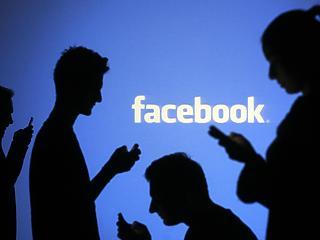 Újítás a Facebookon: nemsokára megnézhetjük, mennyi időt töltünk az oldalon