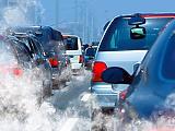 20 ezer BMW-t tilt ki a forgalomból Dél-Korea, mert esélyes, hogy felgyulladnak