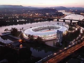 63 milliárd a Ligetre, 45 milliárd új sportcsarnokra: megpörgették a pénzt a nemzeti vagyon körül