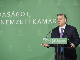 Orbán Viktor eltemette az idei idegenforgalmi szezont
