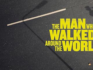 Dokumentumfilm készült a 200 éves Johnnie Walkerről