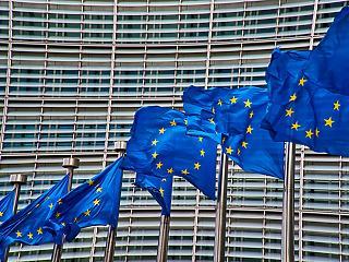 Az EU előtt a magyar helyreállítási alap terve