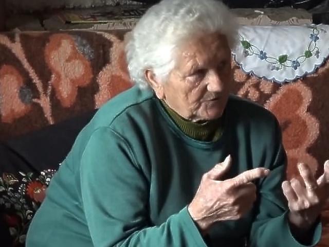 Drágul az idősek élete