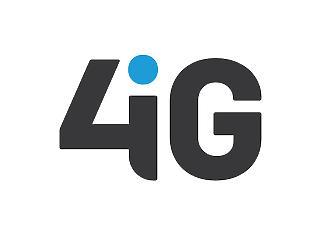 Többségi tulajdont szerezhet a 4iG az Antenna Hungáriában