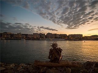 Mire számíthat Budapest a főpolgármester-váltás után?
