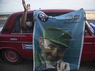Kuba engedélyezte a kis- és közepes vállalkozásokat