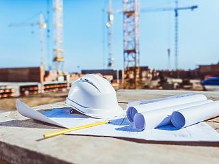 Már az idén árbevétel-növekedést remélnek az építőipari cégek