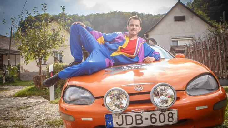 Ősszel visszatérhetnek (Fotó: RTL Klub)