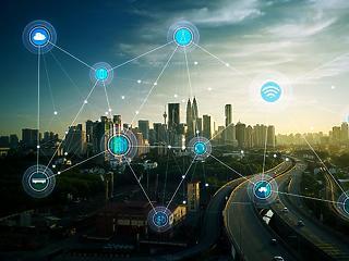 Nem annyira intelligensek még az okos városok - az évtized végén várható áttörés