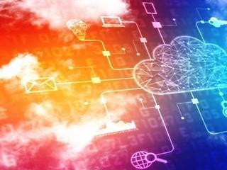 Mi a felhőtárhely és miért hasznos?
