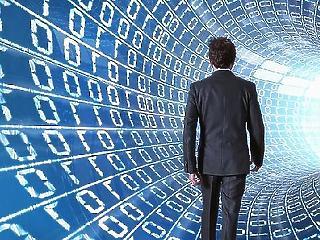 Megint veszélyhelyzeti módba állították a közérdekű adatigénylések kiszolgálását