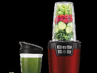 A praktikus smoothie maker