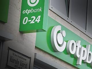 Eljárt az idő a betétkönyvek felett - az OTP hamarosan megszünteti