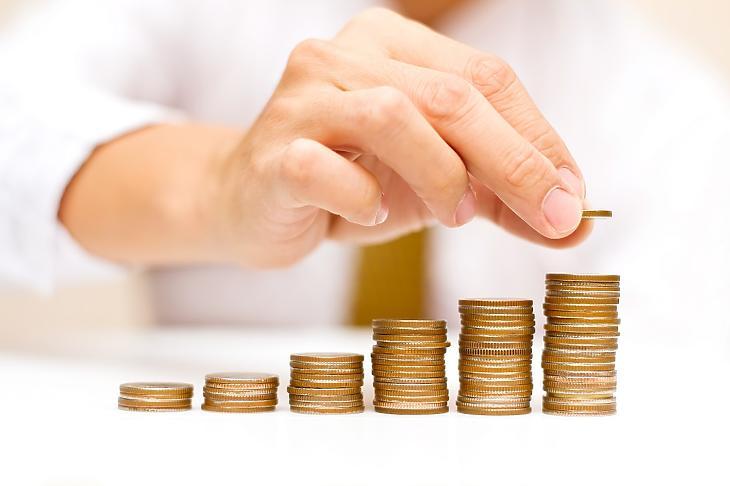 Az önsegélyező pénztárak szerepe is felértékelődhet. Fotó: depositphotos