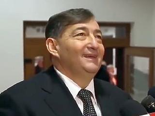 Ipari és veszélyeshulladék-kezelő cégre vetett szemet Mészáros Lőrinc