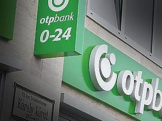 Igaznak bizonyultak a pletykák: Moldovában vesz bankot az OTP