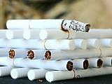 Elbúcsúzhatunk a hagyományos cigarettáktól egy dohánygyár vezetője szerint