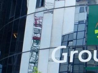 32 milliós bírságot kapott jogsértések miatt a Groupama