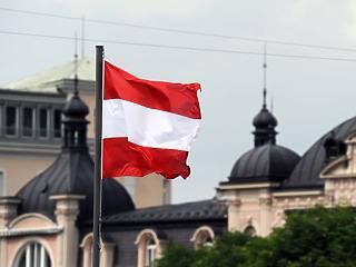 Megnyitnak két határátkelőt Magyarország és Ausztria között