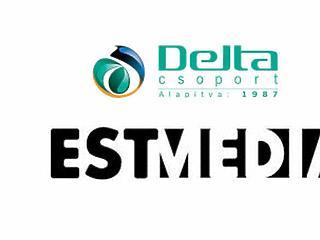 Meghiúsult az Est Media újabb akvizíciója