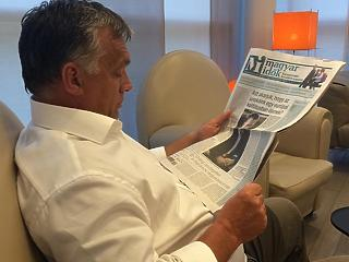 Népszavazással venné el az MSZP a közpénzt a senki által sem olvasott lapoktól