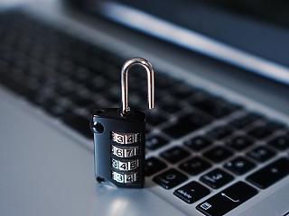 Másolják az MNB-t: adathalászok csapják be a gyanútlanokat