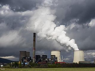 Mészáros Lőrinc erőműve idén az egymilliárdos nyereséget is megtermelheti