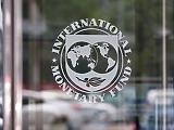 Matolcsy Györgyékkel egy platformon az IMF