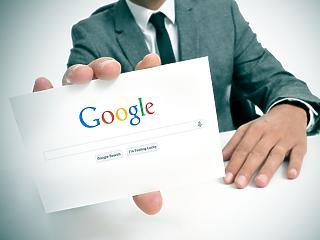 BERT: a Google új algoritmusfrissítése