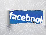 Elegük van: leváltanák Zuckerberget a Facebook éléről