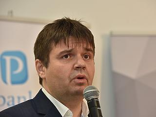 A magyar kkv-knak bírniuk kell a tempót – mit hozhatnak a kormány új intézkedései?